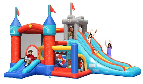 13-in-1-bouncy-castle-play-centre-9021