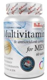 1005_1005_multivitaminformen