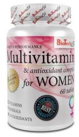 1037_1037_multivitaminforwomen