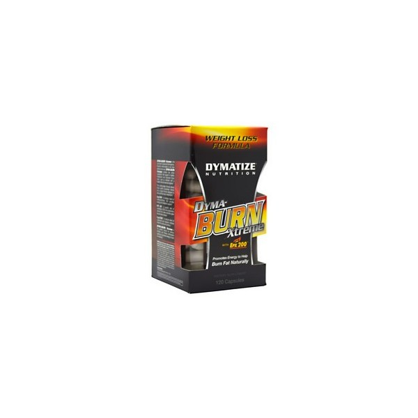 1419_dyma-burn-with-epx-200-120-dymatize