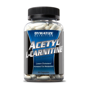 805_acetyl_lcarnitine
