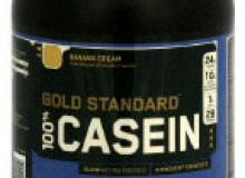 111% Casein (1,010 gr.)
