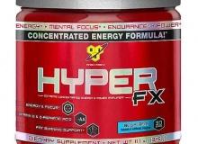 HYPER FX 313g