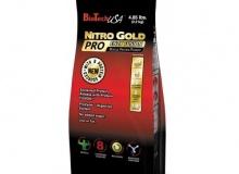 Nitro Gold Pro ( 1,1 кг)