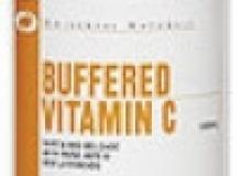 Vitamin C Buffered ( 1111mg/ 111 tabs.)