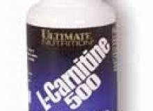 L-Carnitine 011mg ( 01tabs.)