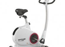 Велотренажер Kettler EX-3