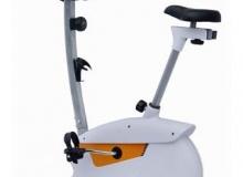 Велотренажер HouseFit KINETIC B1.1