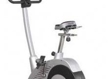 Велотренажер HouseFit HB-0131 EMS