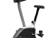 Велотренажер HouseFit HB-0133 M