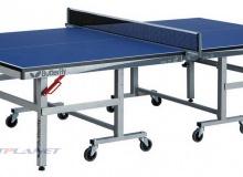 Теннисный стол Butterfly Octet 10 ITTF (синий)