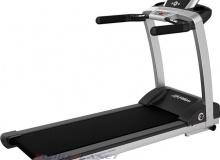 Беговая дорожка  Life Fitness T3 Basic