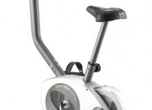 Велотренажер BodySculpture &quot-МатиаС&quot-