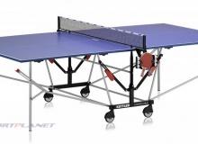 Теннисный стол Kettler TT table Match 3.1