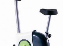 Велотренажер HouseFit Compact B1.1