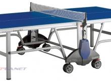 Теннисный стол Kettler Champ 0.1 с сеткой