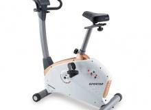 Велотренажер Sportop B001P