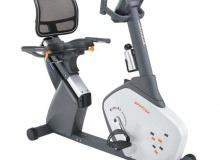 Велотренажер Sportop B0111