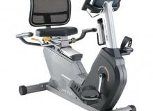 Велотренажер Sportop B1111