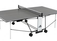Теннисный стол Adidas Ti-1