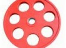 Диск Alex RCP10-1,0 1.0 кг (01мм)